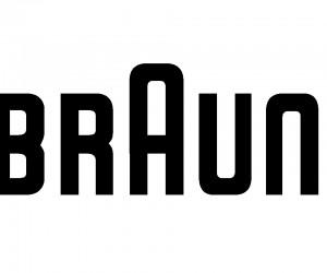 Sponsoring – Braun devient Partenaire Officiel du Milan AC