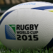 rugby world cup 2015 official match ball gibert hashtag #RWC2015