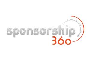 Lagardère Sports officialise le rachat de l'agence Sponsorship 360