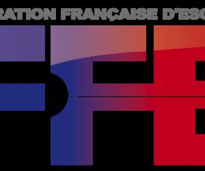 Offre de stage : Assistant(e) événementiel / communication – Fédération Française d'Escrime