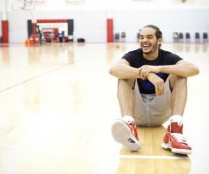 Joakim Noah investit dans les salles de fitness Crunch