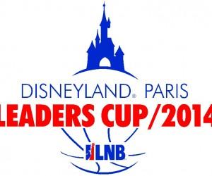Des partenaires toujours nombreux pour la Disneyland Paris Leaders Cup LNB 2014