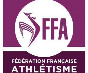 La Fédération Française d'Athlétisme et le groupe Altice (SFR) signent un accord de diffusion exclusif