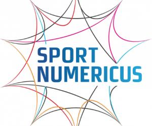 [Résultats Concours] 3 places pour Sport Numericus à gagner !