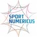 logo sport numericus