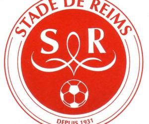 Le Stade de Reims rejoint la plateforme de sponsoring aux enchères SponsorLive