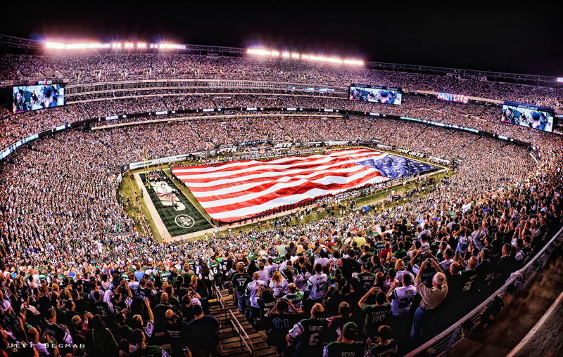 metlife-stadium-super bowl 2014 NFL