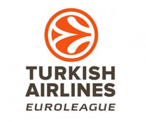 Turkish Airlines reste sponsor-titre de l'Euroleague Basketball jusqu'en 2020