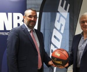 La LNB signe un partenariat technique avec Bose