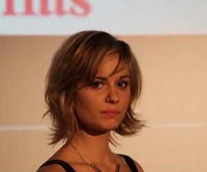 Miss Stade de Reims – Découvrez les 10 Finalistes !