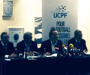 Taxe à 75 % : la grève des clubs de Ligue 1 et Ligue 2 reportée