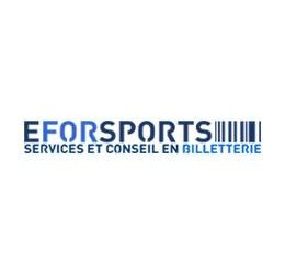 Offre de Stage : Assistant Responsable Clientèle – eForSports