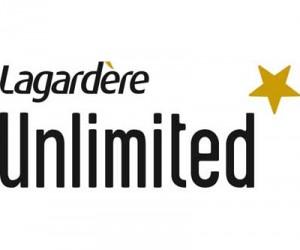 Lagardère Unlimited va accompagner la FFT sur le Digital à l'occasion de Roland Garros