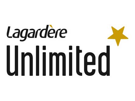 lagardere_unlimited