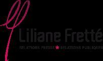 Offre de Stage : assistant(e) attaché(e) de presse – Liliane Fretté Communication