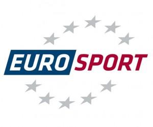 Offre Emploi : Chef de Produit Média (H/F) – Eurosport (CDI)