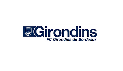 offre emploi directeur commercial fc girondins de bordeaux recrutement bloch consulting. Black Bedroom Furniture Sets. Home Design Ideas
