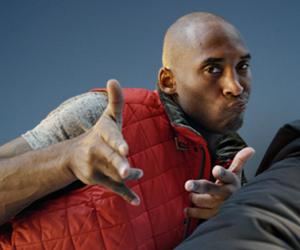 Les meilleures publicités de Kobe Bryant