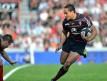 Rugby – Nike bientôt de retour au Stade Toulousain ?