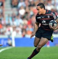 Rugby – Les dessous du nouveau contrat équipementier entre Nike et le Stade Toulousain
