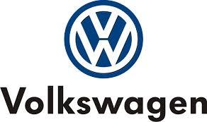 Volkswagen nouveau partenaire de l'Equipe de France de football (2014-2018)