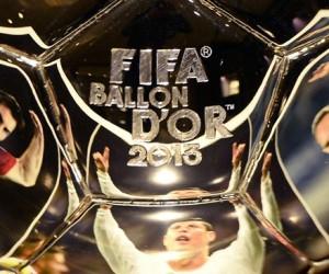 Nike «contraint» à l'ambush marketing en cas de victoire de Cristiano Ronaldo au Ballon d'Or