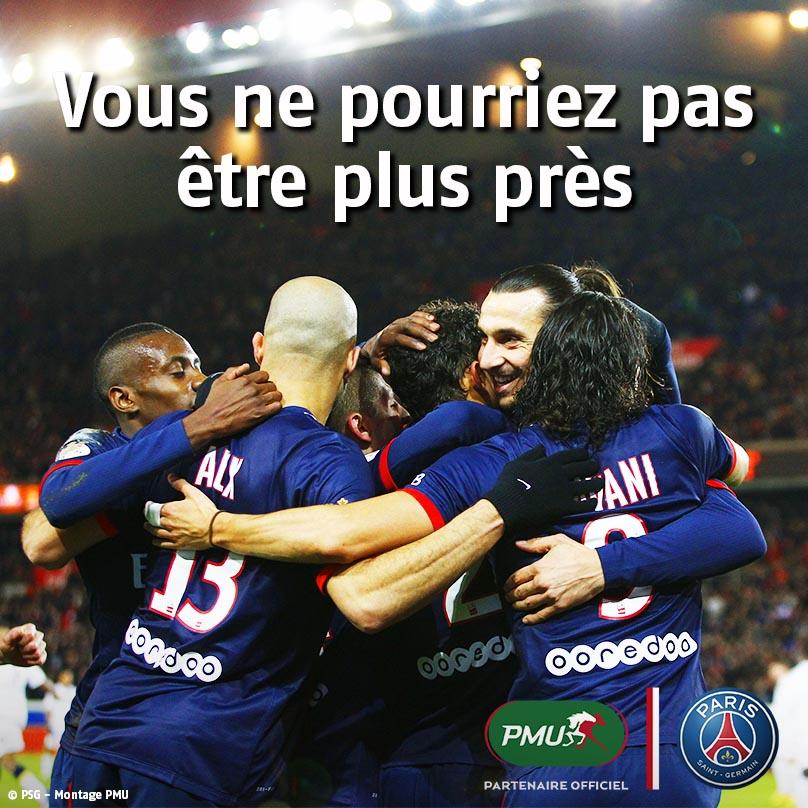 Jeu-PSG-Nantes-V2