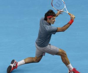 Open d'Australie 2014 – Les tenues Nike de Roger Federer, Rafael Nadal, Maria Sharapova, Serena Williams, Vika Azarenka