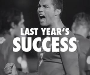 Sponsoring – Nike : Cristiano Ronaldo touchera beaucoup moins que Lebron James ou encore Kevin Durant