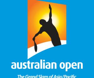 Open d'Australie 2014 – Prize Money : 1,75M€ pour le vainqueur