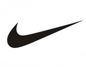Offre de stage : Sales – Nike France