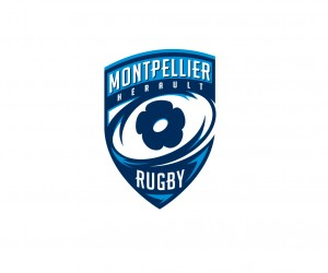 Offre de Stage : graphiste print & web – Montpellier Hérault Rugby