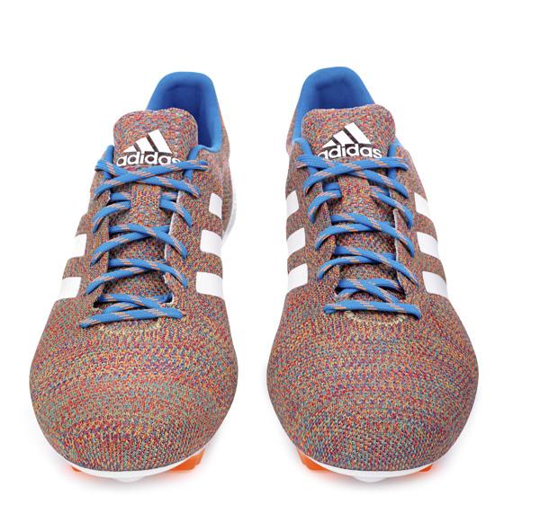 Samba primeknit football shoe adidas