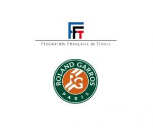 Offre Emploi : Service clients portes d'accès grand public – Roland Garros 2014 (CDD)
