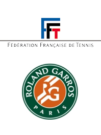offre emploi assistant administratif roland garros 2014 fft cdd 3mois. Black Bedroom Furniture Sets. Home Design Ideas