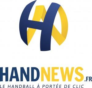 handnews handball actualité