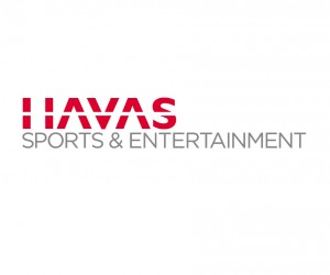 Offre de Stage : Assistant Marketing Stratégique – Havas Sports & Entertainment