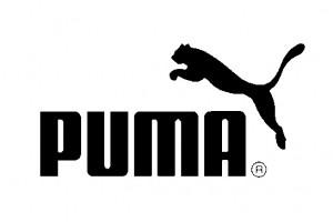 Puma sera l'équipementier de Ligue 1 Conforama le plus représenté pour la saison 2018-2019