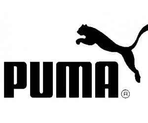 Offre de Stage : Assistant PR & Influence – PUMA