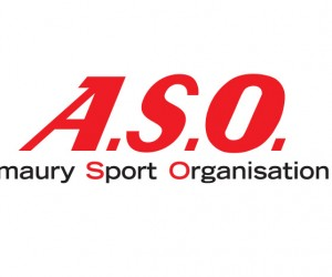 Offre de Stage : Assistant Relations Presse Cyclisme – A.S.O.
