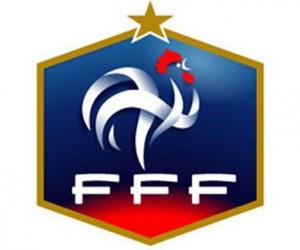 Droits TV – Pas de changement de diffuseurs pour la Coupe de France de football et l'Equipe de France Espoirs