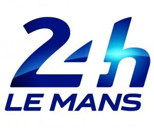 Nouveau logo pour les 24 Heures du Mans signé Leroy Tremblot