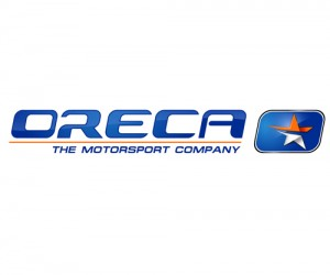 Offre de Stage : Marketing – Groupe ORECA