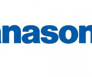 Panasonic prolonge son partenariat avec le CIO jusqu'en 2024