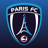 Offre de Stage : Assistant(e) administratif – PARIS FC