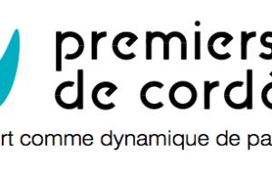 premiers-de-cordées-logo