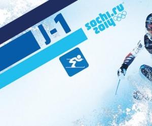 Sochi 2014 – Une prime de 50 000€ en cas de médaille d'or pour un athlète français