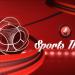 sports night beIN SPORTS