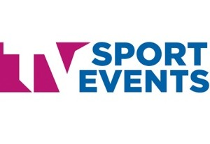 Offre de Stage : Assistant(e) de production en événementiel sportif – TV Sport Events