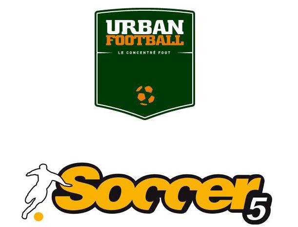 urbanfootball soccer5
